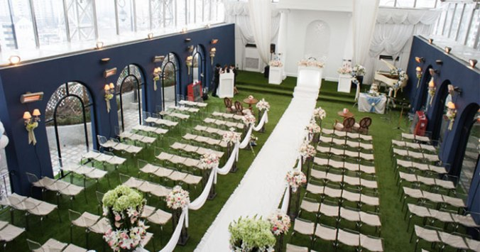 Sky Wedding Hall. Source: http://www.canawed.net/new/viewWeddinghall.php?tg_no=58&PHPSESSID=b9358fdadcbfc8c07efaf383f8d20865